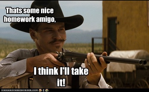 actor celeb funny Movie tombstone val kilmer - 6474254592
