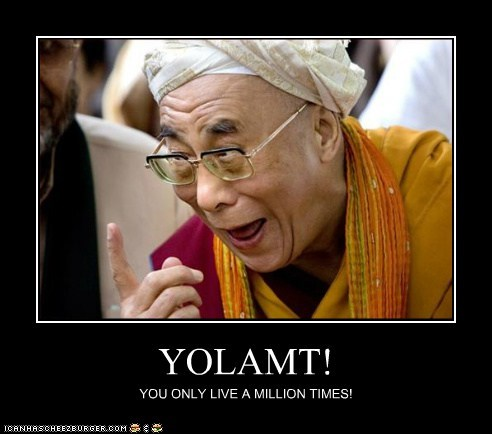 Dalai Lama political pictures yolo - 6474322176