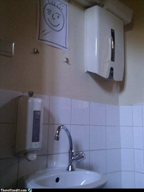 bathroom bathroom mirror mirror - 6474532608