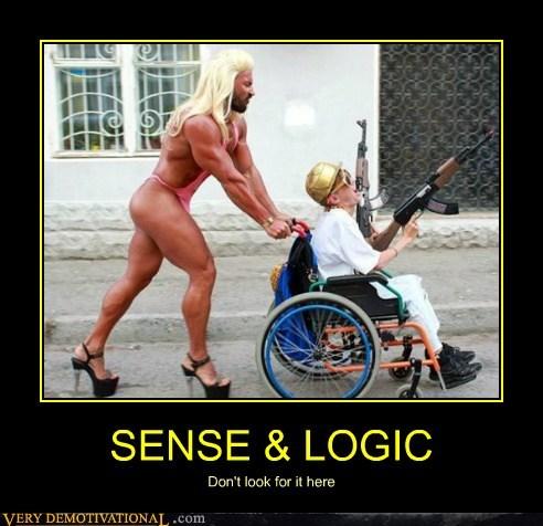 Invalid Argument logic Pure Awesome wtf - 6474682880