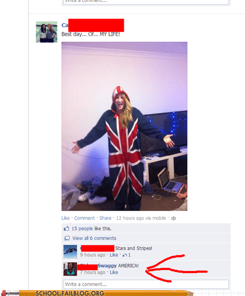 america,great britain,wrong country,wrong flag