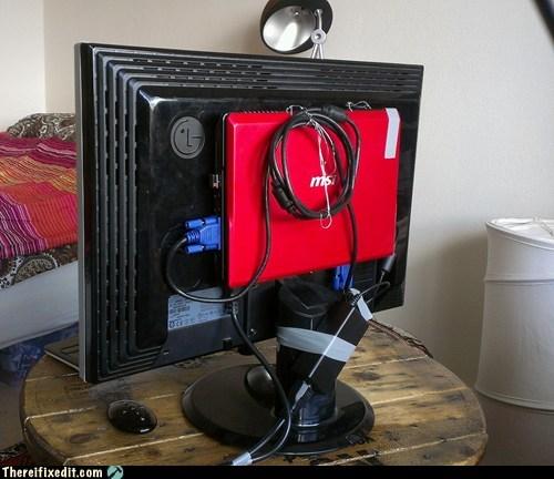 imac laptop desktop computer imac 2.0 - 6474743808