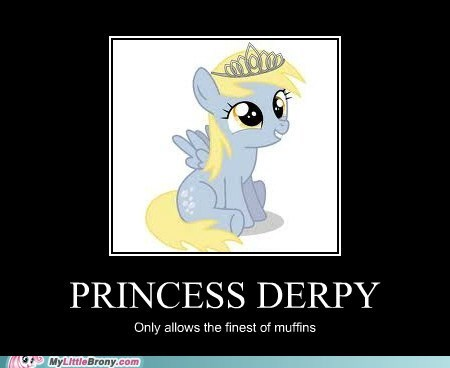 best of week derpy derpy hooves muffins princess the internets - 6474826496