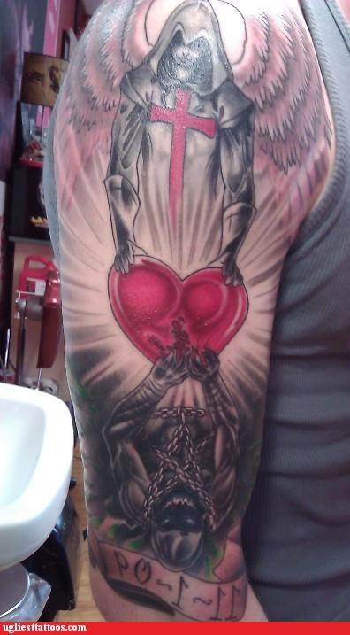 heart religious - 6475179520