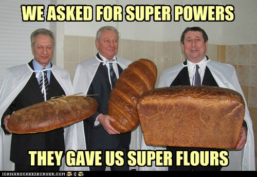 bread political pictures super powers - 6475388672