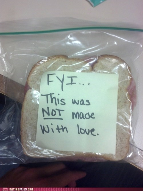 not made with love sandwiches whats-it-made-with - 6475683328