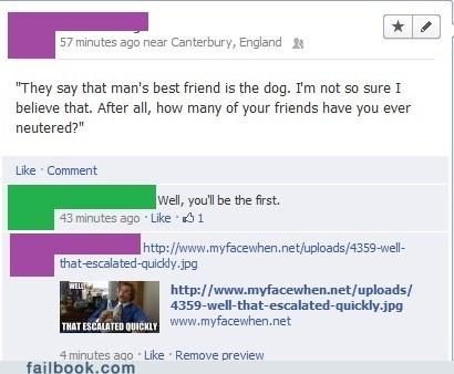 dogs friends neutered - 6475970560