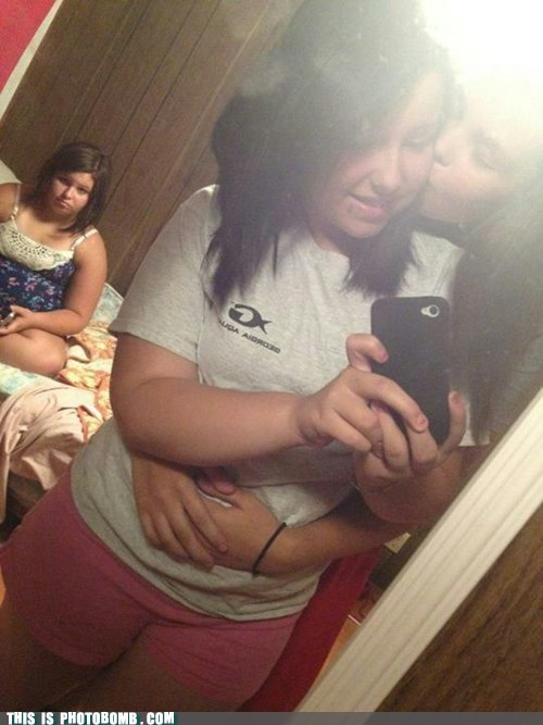 Awkward forever alone lonely mirror Sad selfshot - 6476075008