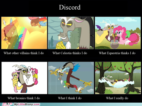 discord meme what i think i do - 6476358656