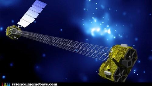 Astronomy,black holes,nasa,Telescope