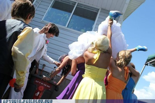 beer wedding Party keg stand funny after 12 g rated - 6476700928