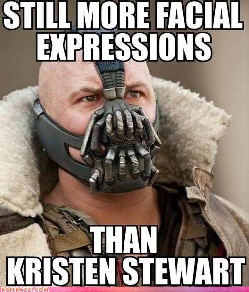 actor bane batman celeb funny meme summer blockbusters the dark knight rises tom hardy - 6478426112