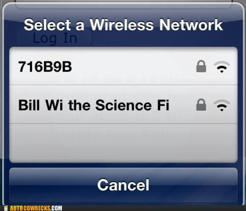 bill nye the science guy bill wi the science fi wi-fi - 6478605056