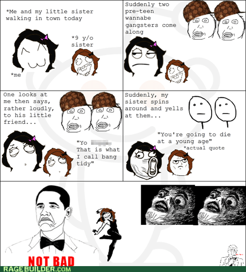 not bad Rage Comics raisin face scumbag hat - 6479204096