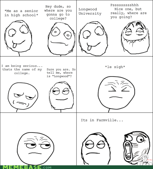 are you kidding me college Rage Comics that sounds naughty truancy story - 6479757824