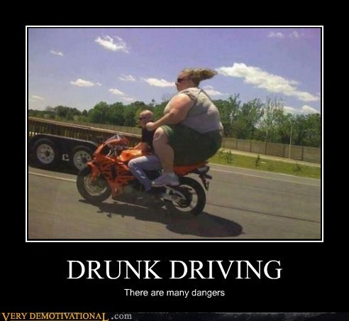 driving drunk hilarious wtf - 6480580608