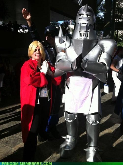 cosplay costume fuhrer hitler nazi - 6480611072