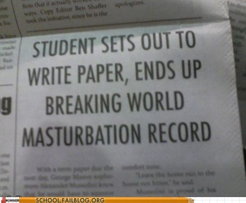 masturbation procrasterbation procrastination students writing papers - 6480793088