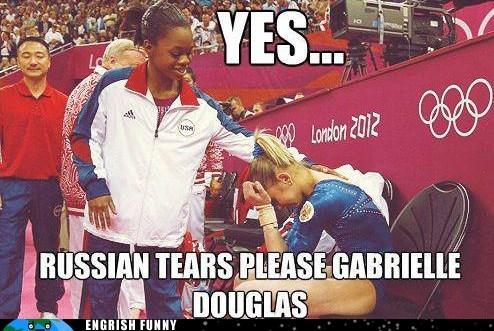 fab five,gabby douglas,gymnastics,London 2012,london olympics 2012,olympics,olympics 2012