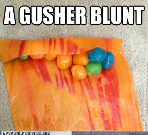 fruit gushers mango kush pineapple express - 6481253888