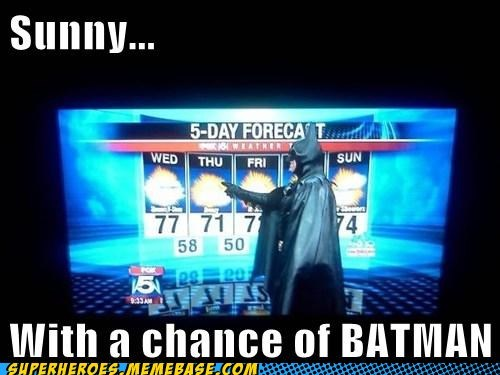 batman dark knight Super-Lols weather - 6481461248