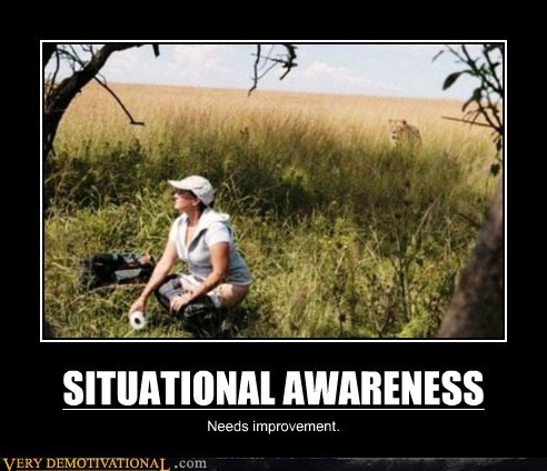 awareness hilarious improvement situational - 6481507072