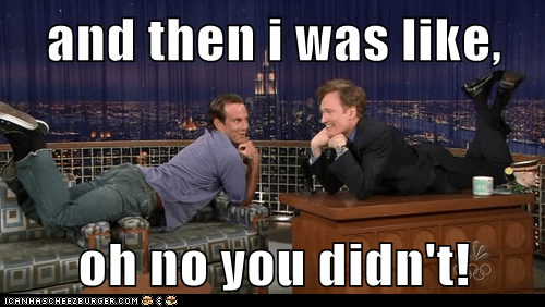 Cheezburger Image 6481775616