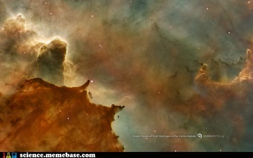 Astronomy,gorgeous,hubble,nebula,Telescope