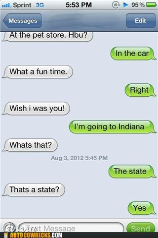 facepalm,Indiana,iPhones,states