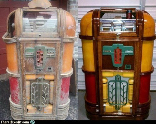 1939 jukebox rockola jukebox tifi win - 6482151168