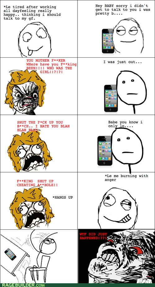 poker face Rage Comics raisin rage relationships table flip - 6482657536