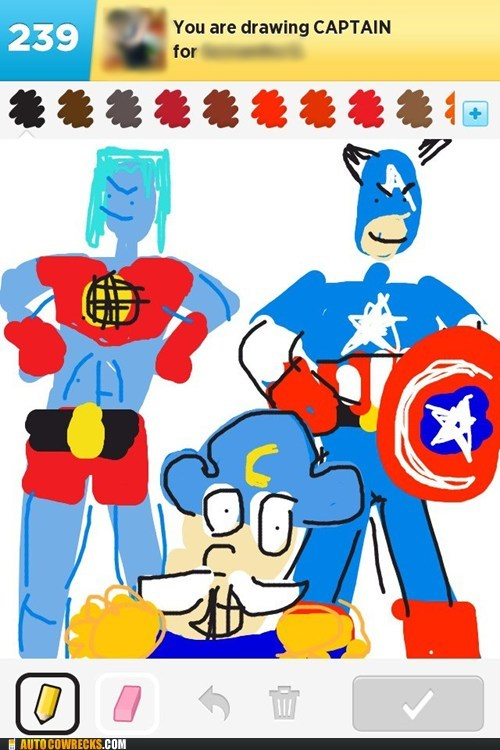 capn-crunch,captain,captain america,captain planet,draw something
