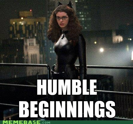 anne hathaway batman catwoman princess diaries superheroes - 6482971648