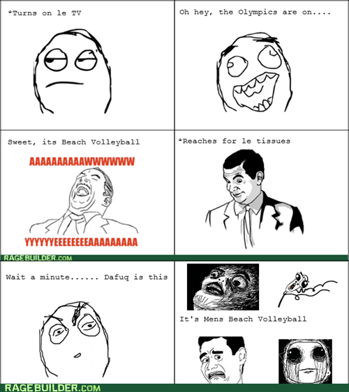 aww yeah faptimes if you know what i mean Rage Comics - 6483536896