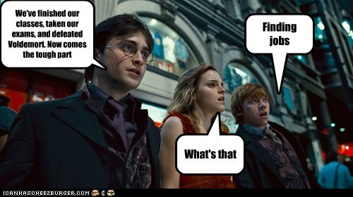 Daniel Radcliffe emma watson hard Harry Potter hermione granger jobs Ron Weasley rupert grint - 6483752192