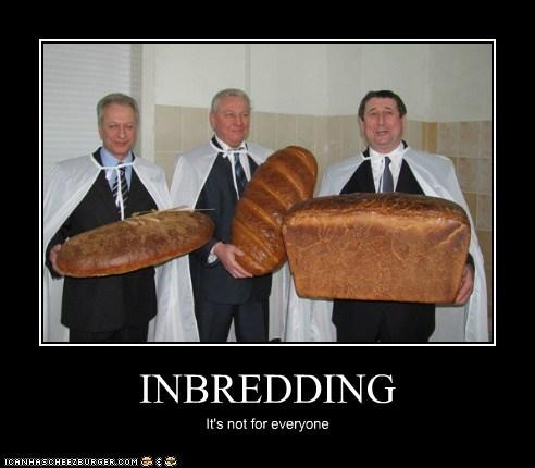 bread old men political pictures - 6483806976