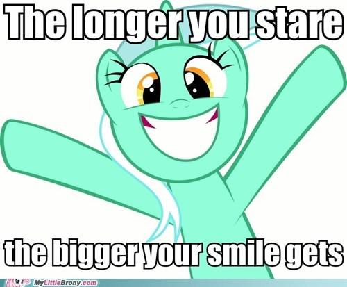 lyra smile the internets - 6484425728
