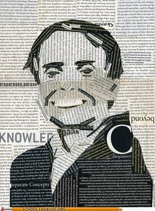 carl sagan knowledge news science - 6485306112