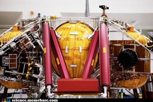 construction,curiosity,Rocket Science,rover