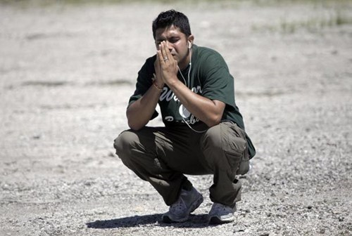 mass shooting oak creek Sikhs wisconsin - 6486236928