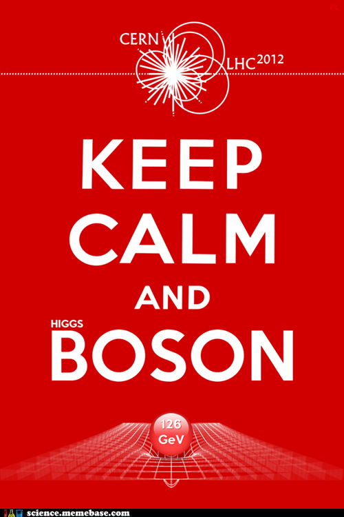higgs boson,keep calm,particle,physics