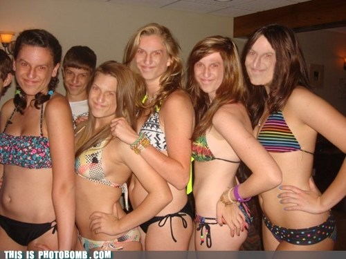 bikini face replace girls sexy sexy times - 6486855680