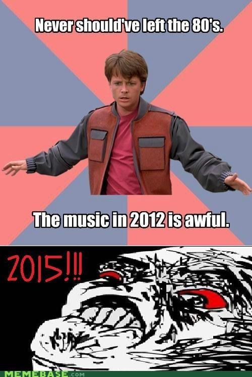 2015 back to the future come on movies Raisins (Super F raisins-super-fuuuu - 6487694848
