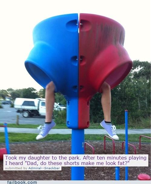 parenting playground Reddit