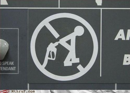 fuel gas station gasoline - 6488223232