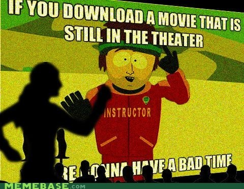 a bad time Movie - 6488273664