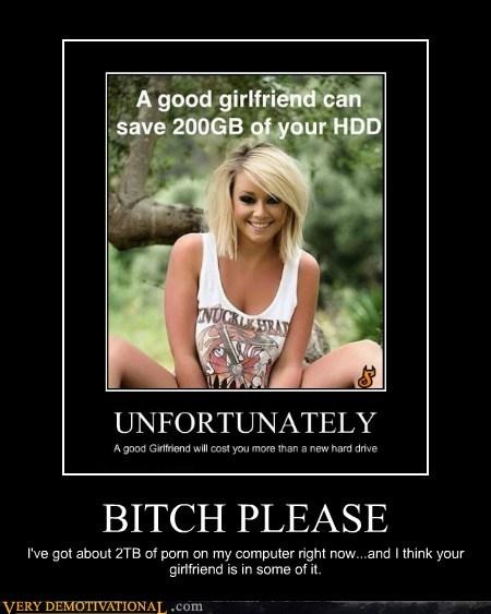 girlfriend hilarious pr0n Sexy Ladies - 6488343552