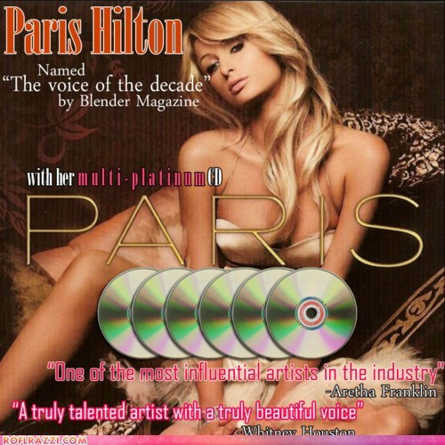 actor celeb funny Music paris hilton - 6488371200