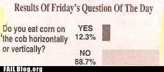 newspaper poll - 6488426496