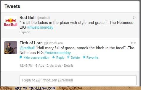 domestic assault lyrics Music red bull twitter - 6488510208